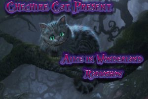 chechire-cat-presents2-al