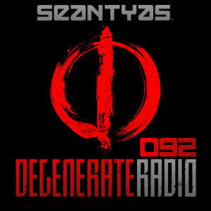 degenerate-radio-092
