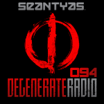 degenerate-radio-094