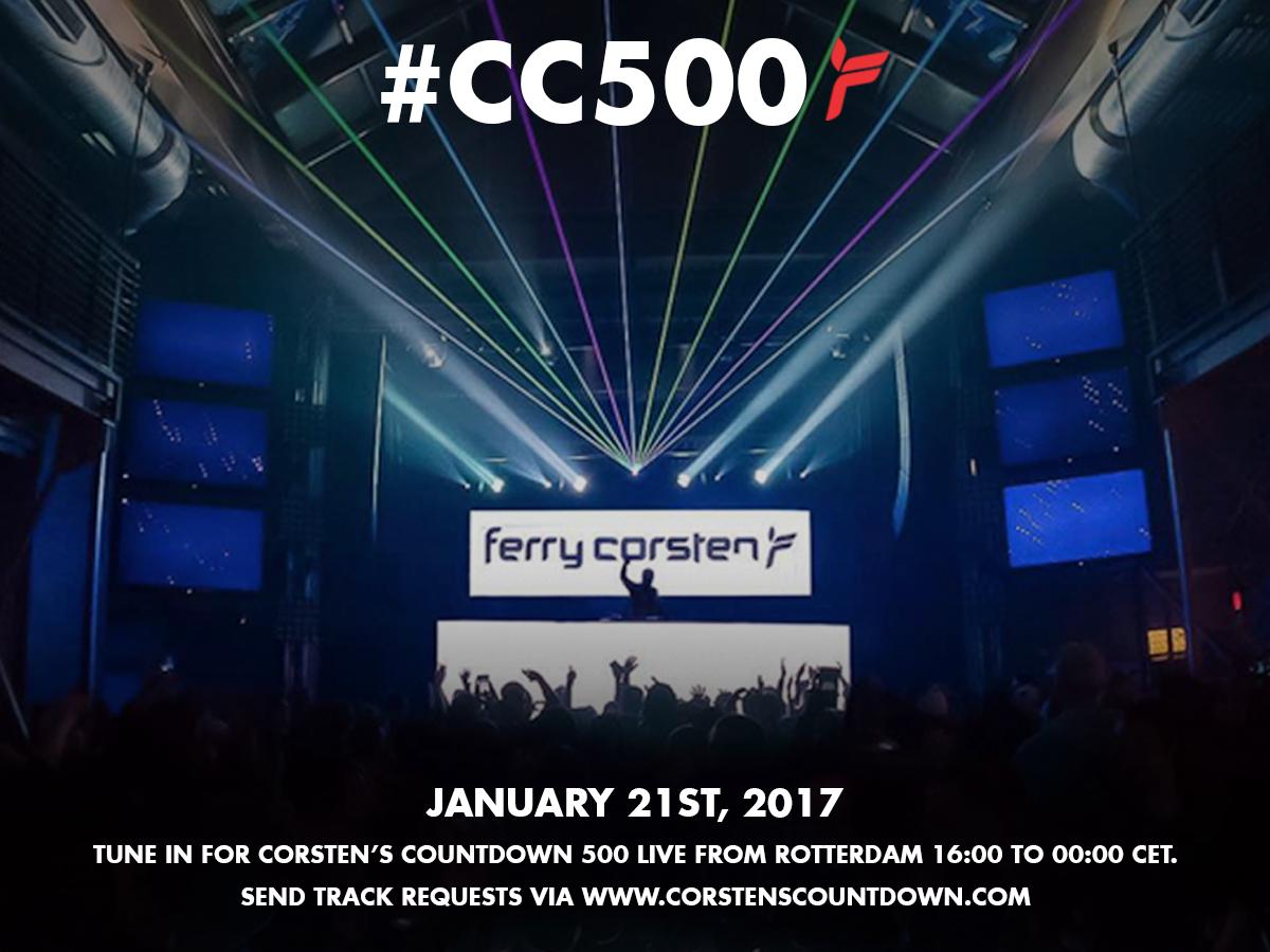 CC500 - 1200x900