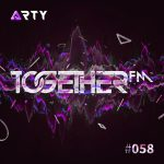 Arty - Together FM #058