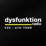 Ju Lovett - Dysfunktion Radio #035