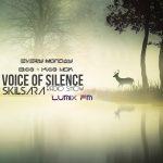 Skilsara - Voice of Silence #004