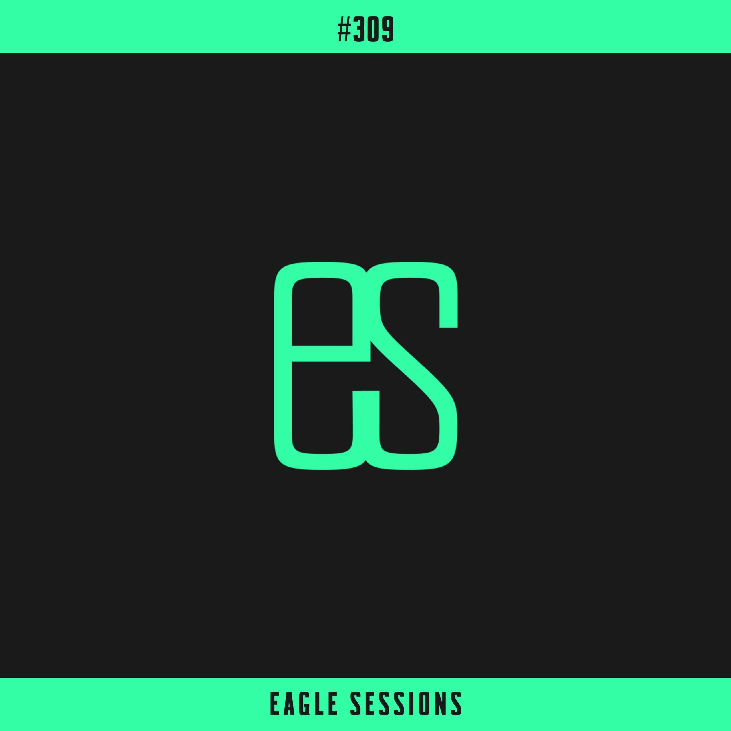Albird — Eagle Sessions #309