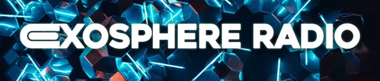 Exosphere Banner 1200x500
