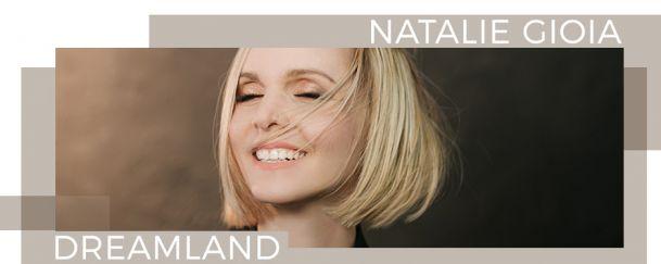 Natalie Gioia — Dreamland #092